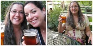 elena mama beer