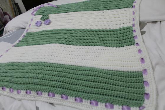 juju blanket big